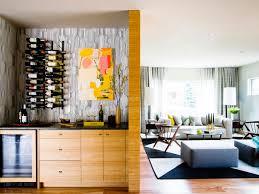 100 Mid Century Design Ideas Smart From A Stunning Modern Remodel Sunset Magazine