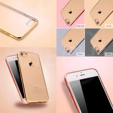 Apple iPhone 7 Plus 5 5