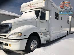 Inventory Racing RVS - Full Service RV Dealer Man Ttlt Making Of Rv On Benz Concept Combination Caravans Vintage 2016 Newmar Bay Star Sport 3004 New Extreme Pop Up Camper 2018 Rockwood A122sesp Hard Sided List Creational Vehicles Wikipedia 2007 Rvision Trail 25s Travel Trailer Fremont Oh Youngs Homemade Converted From Moving Truck Hauler Jackknifes With Smart Car And 45 Foot 5th Wheel Youtube Dynamax Manufacturer Luxury Class C Super Motorhomes 2000 Freightliner Fl60 Sport Chassis Crewcab Utility Coachmen Sportscoach 408db Bucars Dealers Terminology Hgtv