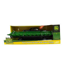 Amazon.com: Ertl Big Farm 1:16 Chevy Pickup With John Deere 512C ... Shop Automotive At Lowescom John Deere Montezuma 36 Inch Road Toolbox Youtube John Deere Gator Xuv 550 And S4 Utility Vehicles In Peg Perego Deere Rideon Toysrus Replacement Engines Parts Outdoor Power Equipment Cargo Box Mytractforumcom The Frndliest Sand Pit Toy Tools Accsories Toys R Us Australia K M From Northern Tool 16th Big Farm Peterbilt 367 Truck With Grain Black 65120 Hp 3038 Pto Shaft 138 21t Ah143302 8000t New Polyurethane Idler Wheel