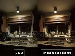 r20 led bulb 60 watt equivalent dimmable led flood light bulb