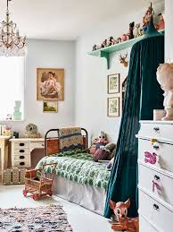 1251 Best Kids Spaces Images On Pinterest