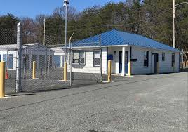 100 Storage Unit Houses Self Facility Stafford VA StorItSelf Courthouse