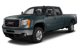 Marion AR Used GMC Trucks For Sale | Auto.com Certified Preowned 2014 Gmc Sierra 1500 Sle Extended Cab In Madison Windshield Replacement Prices Local Auto Glass Quotes Gmc 3500 Sle For Sale 2019 20 Top Upcoming Cars V6 Delivers 24 Mpg Highway Rmt Off Road Lifted Truck 4 Charting The Changes Trend Lvadosierracom Z71 9900 Trucks Used Pickup 4x4s For Sale Nearby Wv Pa And Md The Pressroom United States Images Straub Motors Buick Cusmertutorials Denali 4wd Crew Update Motor Chevy Caps Tonneau Covers Snugtop