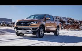 Ford Atlas 2019 Precio Inspirational 2019 Ford Atlas News 2019 Ford ...