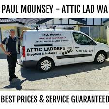 Life And Sprinter Pictures Salt Sugar Sea Cost For Van Conversion