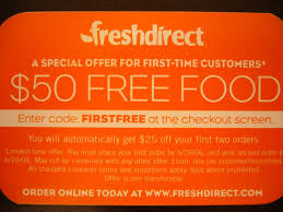 Fresh Direct Coupon Code Belly Of The Pig Fresh Direct Review 50 Offers Product Name Online At Paytmcom Paytm A Simple Change That Could Help Solve One Biggest Exclusive Discounts From The Very Best Baby Stuff Whole Foods Online Ordering Discount Code Miami Smart Coupons Fshdirect Home Facebook 19 Ways To Use Deals Drive Revenue Create Thinkific