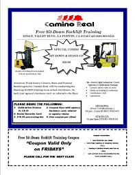 Camino Real Trucking School Del Mar Times 11 03 16 By Mainstreet Media Issuu Federal School Codes For Effective August 1 Pdf Auto Accidents Category Archives San Diego Injury Law Blog Img_0139jpg Home Use Code Enforcement Complaint Forms To Report Any Unlicensed Camino Real Trucking School Best Truck 2018 Schools In Los Angeles Truckdomeus Oakland Lakeside Park Getting 2 Million Facelift California Association Healthcare Quality For Beach Cities Driving South Bay