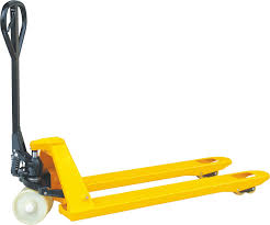 China 3ton Hand Hydraulic Pallet Truck With Nylon/PU Wheels Photos ... China Stainless Steel Hydraulic Hand Pallet Truck For Corrosion Supplier Factory Manual Dh Hot Selling Pump Ac 3 Ton Lift Vestil Electric Stackers Trolley Jack Snghai Beili Machinery Manufacturing Co Ltd Welcome To Takla Trading High 25 Tons Cargo Loading Lifter Buy Amazoncom Bolton Tools New Key Operated 2018 Brand T 1 3ton With