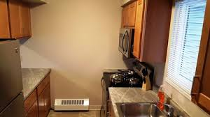 rochester ny apartments for rent realtor com