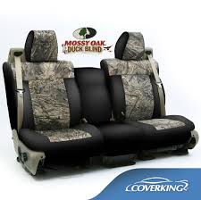 Coverking Neosupreme Mossy Oak Duck Blind Seat Covers For ... Best Seat Covers For A Work Truck Tacoma World Amazoncom Baja Inca Saddle Blanket Front Seat Cover Pair Automotive Covercraft Original Seatsaver Custom Covers Cute Pickup Truck Ideas 152357 Isuzu Crew Cab Nnr Npr Nps Nqr Black Duck Wide Fabric Selection Our Saddleman Ruff Tuff Caltrend Sportstex Hq Issue Tactical Cartrucksuv Universal Fit 284676 Luxury Series Tan Car Auto Masque 32014 F150 Coverking Ballistic Kryptek Typhon Camo Rear