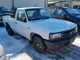 1996 Mazda B2300 2.3L 4 In MN - Minneapolis North (4F4CR12A8TTM42873 ... 1996 Mazda B3000 Se Ext Cab Pickup Truck Cab And Chassis B2300 23l 4 In Ca So Sacramento 4f4cra0ttm11214 Bseries Pickup Information Photos Zombiedrive Gray Interior 2002 Truck Regular Photo Mazda Trucks For Sale Nationwide Autotrader B4000 4wd Quality Used Oem Replacement Parts East Buy Titan Wgfak Qdo01305 Carusedjp Help Roadkill Find Its Stolen Mazdarati File1996 Ford Trader 0409 2door 20100919jpg Wikimedia Mn Minneapolis North 4f4cr12a8ttm42873 61999ranger Xlt Cversion Rangerforums The Ultimate