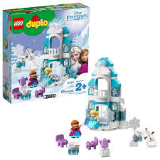 LEGO DUPLO Princess Frozen Ice Castle 10899 Toddler Toy Building Set ... Midway Ice Castles Utahs Adventure Family Lego 10899 Frozen Castle Duplo Lake Geneva Best Of Discount Code Save On Admission To The Castles Coupon Eden Prairie Deals Rush Hairdressers Midway Crazy 8 Printable Coupons September 2018 Coupon Code Ice Edmton Brunos Livermore Last Minute Ticket Mommys Fabulous Finds A Look At Awespiring In New Hampshire The Tickets Sale For Opening January 5 Fox13nowcom Are Returning Dillon 82019 Winter Season Musttake Photos Edmton 2019 Linda Hoang
