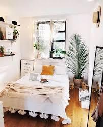 85 diy gemütliches kleines schlafzimmer dekorieren ideen auf