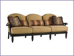 Kroger Patio Furniture Replacement Cushions by Patio Astonishing Kroger Patio Furniture Kroger Patio Furniture