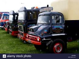 Classic Truck Trader | Opera Wallpapers Heavy Truck Trader Ontario Dump Truck Trader Tipper Iveco Mp380e42w 6x6 Trucks All About Commercial New And Used Tow On Twitter A Pleasure To Do Business With Los Angeles California Ram For Sale Car Release Car_ucktrader Pickup 2017 1500 Slt Vaughan On Classic Opera Wallpapers 1965 Ford Thames Rare Flickr Cheap Free Find Deals Line At