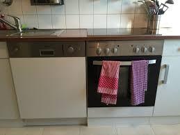 küchen elektrogeräte