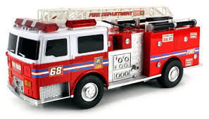 Cheap Rc Fire Truck, Find Rc Fire Truck Deals On Line At Alibaba.com Arctic Hobby Land Rider 503 118 Remote Controlled Fire Truck Buy Cobra Toys Rc Mini Engine 8027 27mhz 158 Mini Rescue Control Toy Fireman Car Model With Music Lights Plastic Simulation Spray Water Vehicles Kid Kidirace Kidirace Invento 500070 Modelauto Voor Beginners Elektro 120 Truck 24g 100 Rtr Carson Sport Shopcarson Fire Truck L New Pump 4 Bar Pssure Panther Of The Week 3252012 Custom Stop Gmanseller Car Toy With Lights And Rotating Crane Sounds Pumper Young Explorers Creative