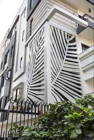 100 The Leaf House Casa Bonita At Delhi By Linear Concepts