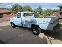 1970 Ford F100 - Antique Car - Payson, AZ 85541 1970 Ford F100 Custom Sport 4x4 Short Bed Highboy Extremely Rare Streetside Classics The Nations Trusted Classic My 1979 F150 429 Big Block Power F150 Forum Community Ranger At Auction 2165347 Hemmings Motor News For Sale 67547 Mcg File1970 Truck F250 16828737jpg Wikimedia Commons Protour Youtube Sale Classiccarscom Cc1130666 My Project Truck Imgur Pro Tour Car Hd Why Nows The Time To Invest In A Vintage Pickup Bloomberg Ford Pickup Incredible Time Warp Cdition