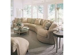 Furniture Clearance Center Greensboro Nc Furniture World Summit