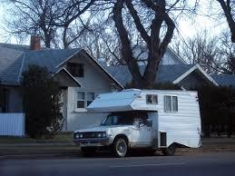 100 Building A Truck Camper Homemade Joy Studio Design Gallery Best Design
