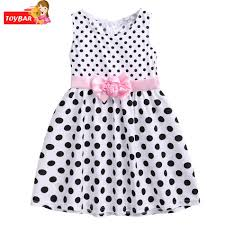 compare prices on baby polka dot dress online shopping buy low