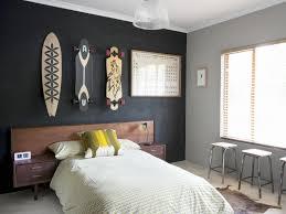 wandgestaltung mit tapeten farben oder deko obi