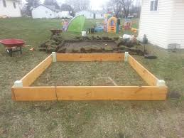 How To Build A Sandbox – Embracing Motherhood Sandbox With Accordian Style Bench Seating By Tkering Tony How To Make A Sandpit Out Of Stuff Lying Around The Yard My 5 Diy Backyard Ideas For A Funtastic Summer Build 17 Plans Guide Patterns In Easy And Fun Way Tips Fence Dog Yard Fence Important Amiable March 2016 Lewannick Preschool Activity Bring Beach Your Backyard This Fun The Under Deck Playground Between3sisters Yards