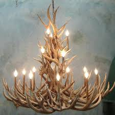 antler ceiling fans chandelier fan canada contemporary tags light