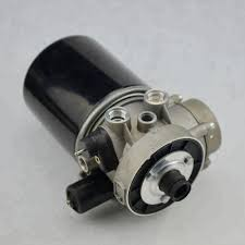 Wholesale Renault Truck Parts China - Online Buy Best Renault Truck ... Parts La Truck Mercedes Om 460 La Stock Fr3516e Engine Assys Tpi Mfs16143ann12 Axle Assembly For Sale 522992 About Freightliner Western Star Autocar Dealership In Benz Usa Motorviewco Buy First Gear 190030 Fg Intertional 4400 High Performance Used 2005 Mercedesbenz Om924 Truck Engine In Fl 1118 Car Paccar Achieves Excellent Quarterly Revenues And Earnings Business 2008 Om460la Salvage966tmer1935 Heavy Duty Guys Tractor Super Ford Publicaciones Facebook