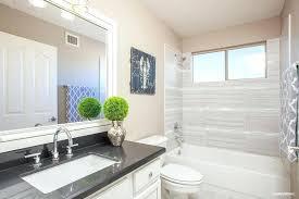 quartz bathroom sink paperobsessed me
