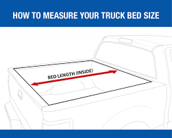 100 1994 Mazda Truck Soft Roll Up Tonneau Cover For 19822013 Ford Ranger 2011