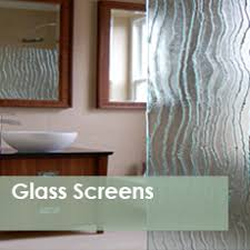 Glasssplashbacksuntextured Glasssplashbacksmetallicmarbletexturedtextured Glasssplashbackssinglecolurtextured Glassscreens