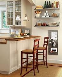 Pottery Barn Aaron Chair Craigslist by Pottery Barn Kitchen Furniture 100 Images Pottery Barn