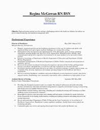 How To Write A Resume Examples Lovely Sample College Application Painter 0d Format