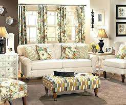 Country Style Living Room Furniture by Cottage Style Furniture U2013 Ufc200live Co