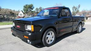 1991 GMC Syclone For Sale Near Simi Valley, California 93065 ... Mike Zadick On Twitter Thank You Ames Ford And The Johnson Family Storm Horizon Tracing Todays Supersuv Origins Drivgline 2001 Vw Polo Classic Cyclone Fuel Saver I South Africa Gmc Syclone Pictures Posters News Videos Your Pursuit Mitsubishi L200 D50 Colt Memj Ute Pickup 7987 Corner 1993 Typhoon Street Truck Youtube Forza Motsport Wiki Fandom Powered By Wikia Jay Leno Shows Off His Ultrare Autoweek Eone Custom Fire Apparatus Trucks 1991 Classicregister For Sale Near Simi Valley California 93065 Chiang Mai Thailand July 27 2017 Private Old Car Stock