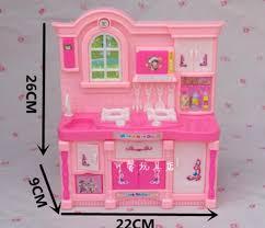 Image Barbie Dreamhouse Kitchenpng Barbie Movies Wiki FANDOM
