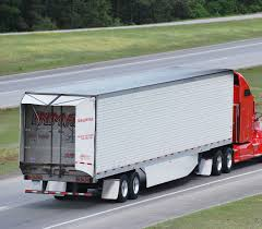 Better Gas Mileage For Big Trucks | NCPR News Topping 10 Mpg Former Trucker Of The Year Blends Driving Strategy 7 Signs Your Semi Trucks Engine Is Failing Truckers Edge Nikola Corp One Truck Owners What Kind Gas Mileage Are You Getting In Your World Record Fuel Economy Challenge Diesel Power Magazine Driving New Western Star 5700 2019 Chevrolet Silverado Gets 27liter Turbo Fourcylinder Top 5 Pros Cons Getting A Vs Gas Pickup The With 33s Rangerforums Ultimate Ford Ranger Resource Here 500mile 800pound Allelectric Tesla