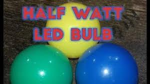 how to start led bulb business cfl bulb light