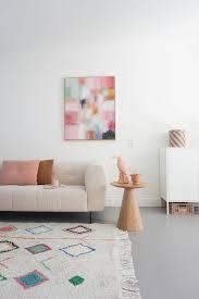 klein und stilvoll wohnen mit skandinavischem design
