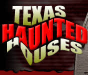 Halloween Theme Park Texas by Screams Halloween Theme Park Texas Haunted Houses