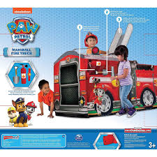 Playhut Mini Fire Vehicle Tents - My Own Email Unboxing Playhut 2in1 School Bus And Fire Engine Youtube Paw Patrol Marshall Truck Play Tent Reviews Wayfairca Trfireunickelodeonwpatrolmarshallusplaytent Amazoncom Ients Code Red Toys Games Popup Kids Pretend Vehicle Indoor Charles Bentley Outdoor Polyester Buy Playtent House Playhouse Colorful Mini Tents My Own Email Worlds Apart Getgo Role Multi Color Hobbies Find Products Online At