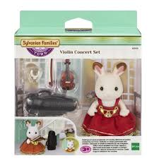 Buy Sylvanian Families Playsets | Dolls | Lazada.sg Calico Critters Bathroom Spirit Decoration Amazoncom Ice Skating Friends Toys Games Rare Sylvian Families Sheep Toy Family Tired Cream Truck Usa Canada Action Figure Sylvian Families Soft Serve Shop Goat Durable Service Ellwoods Elephant Family With Baby Lil Woodzeez Honeysuckle Street Treats Food 2 Ebay Hopscotch Rabbit 23 Cheap Play Find Deals On Line Supermarket Cc1462 Holiday List Spine Tibs New Secret Island Playset Van Review Youtube