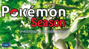 Earthbound Halloween Hack Plot by Http Www Pokemoner Com 2016 12 Pokemon Justicieros Html Pokemon