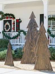 Flagpole Christmas Tree Kit White by Fairybell Flagpole Christmas Tree Kit Nice Than The Usual