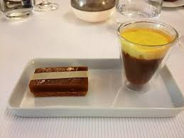 restaurant cuisine mol ulaire suisse cuisine mol馗ulaire restaurant 100 images copaxone glatiramer