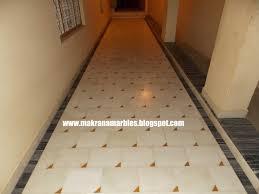 strikingly marble floor design ideas border flooring tiles tierra