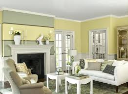 Bedroom Furniture 39 Enchanting Best Paint Color For Living Room Ideas To Decorate With Yellow Wall Decorating